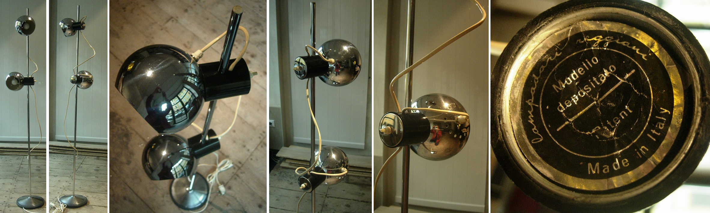 900 design LIGHTINGS 900 design modernariato design classic modernist design ...