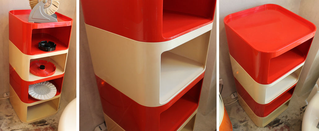 Bar Stool Table Height Images. Bar Stool Height Chair Counter Stools Diy . And Agreeable Brown ...