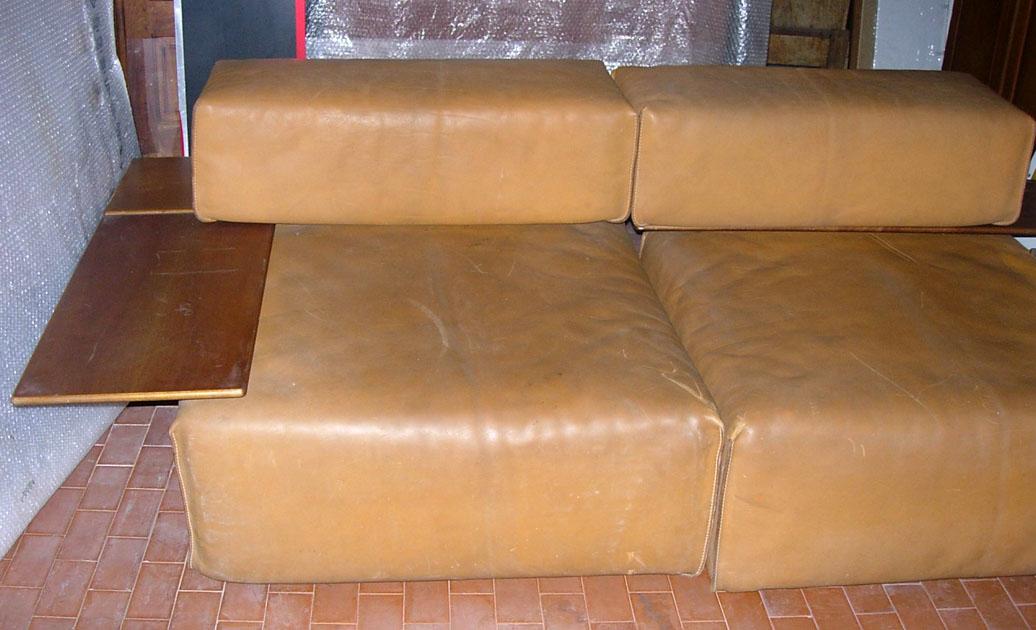 900 Design Furniture 900 Design Modernariato Design